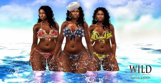 Fiji Bikini_002-Edit-2